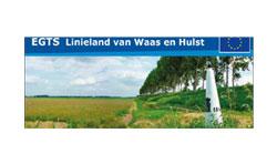 EGTS linieland van Waas en Hulst