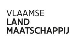 Vlaamse land maatschappij